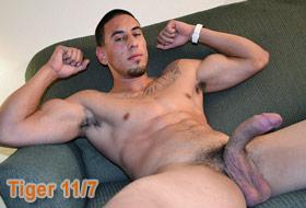 Latin Men Naked, Gay Nude Latinos, Gay Latin Porn, Uncut ...
